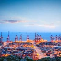 Industry Snapshot: Imports and Shipments