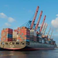 Steel Import Snapshot: November 2018